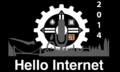 HelloInternetFlag160.png