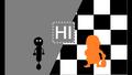 HelloInternetFlag---19.png