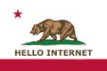 HelloInternetFlag119.png