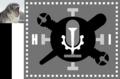 HelloInternetFlag70.png