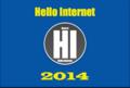 HelloInternetFlag108.png